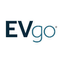EVgo featured