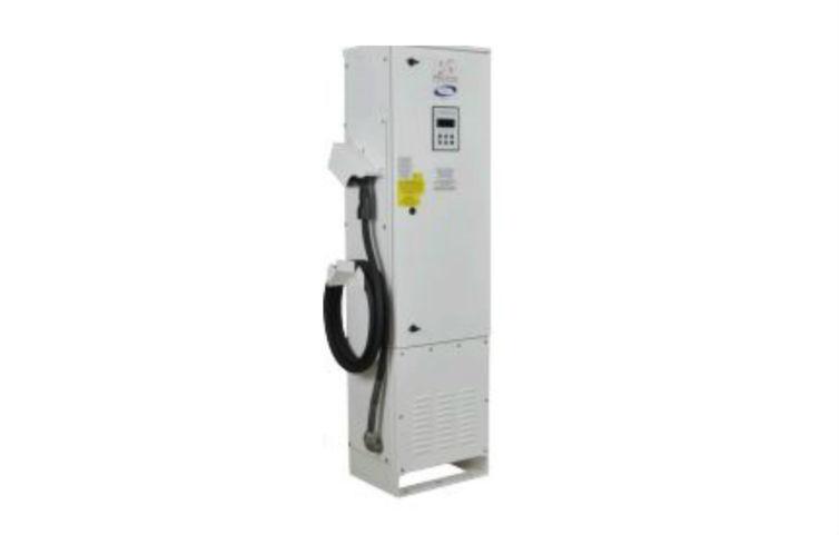 Princeton Power Systems (10kW, 30kW)