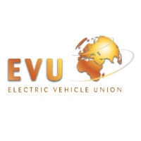 electric vehicle union