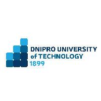 dnipri university
