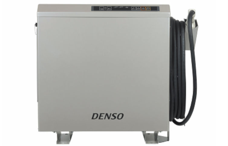 Denso DNEVC-D6075
