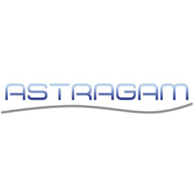 Astragam