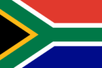 Flag-South-AF