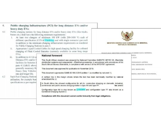 Official-standards-doc-pdf-1024x724