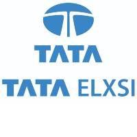 Tata Elxsi 200