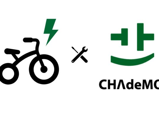 e-bike_wg