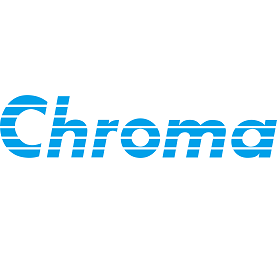 ChromaLogo_277
